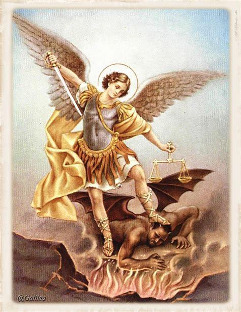 gifs imagen de san gabriel arc 193 ngel arcangel