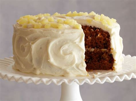 ina garten cream cheese frosting carrot and pineapple cake recipe ina garten cream