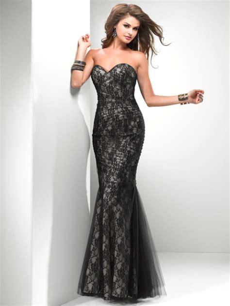 dantelli abiye elbise modelleri pin dantelli elbise modelleri siyah rnekler pelautscom on