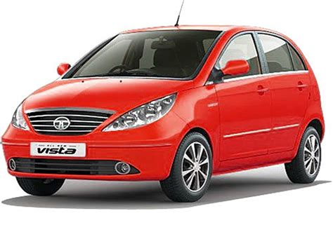 tata indica tata vista and manza discontinued in india gaadiwaadi