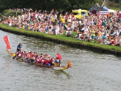 dragon boat racing in abingdon abingdon blog 187 dragon boat racing and 2nd day of open days