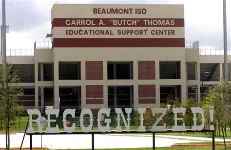 Beaumont Isd Calendar How Much Does Beaumont Isd Pay Its Employees Beaumont