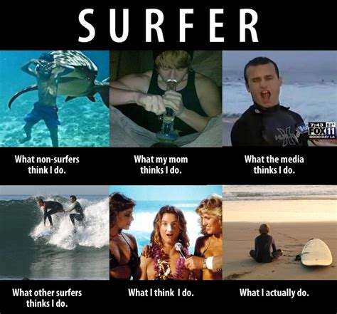 surfers    surf culture  lifestyle