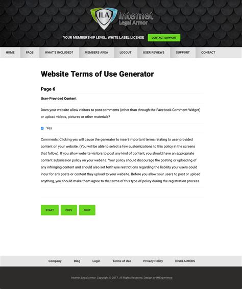 home design key generator 100 home design key generator home recording on pc