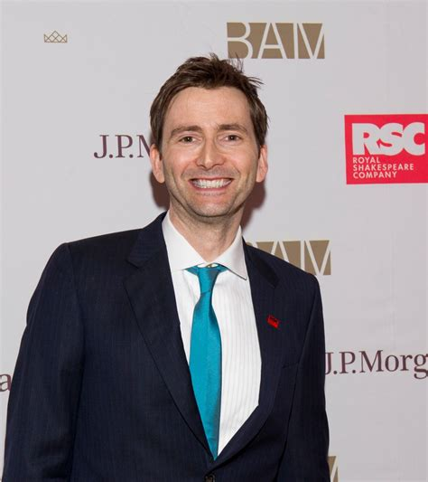 david tennant on tv us canada tv premiere david tennant guests on the late