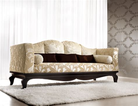 designer fabric sofas furniture simple stainless steel sofa modern furniture