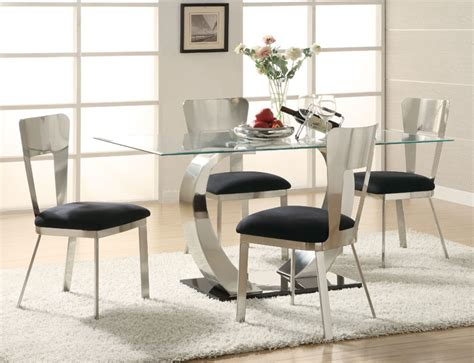 Modern Dining Room Table With Bench by Dining Room Table Bench Furniture
