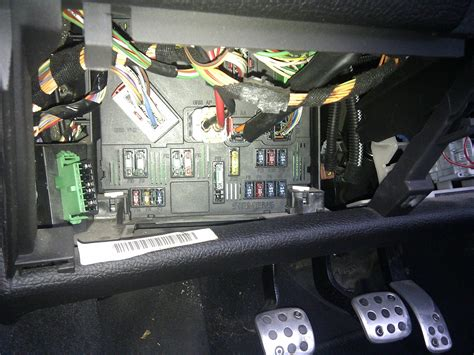 peugeot 206 wiring diagram airbag ford fusion diagram