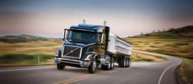 Volvo Canada Customer Service Vnl 630 Vnl 630 Volvo Trucks Canada