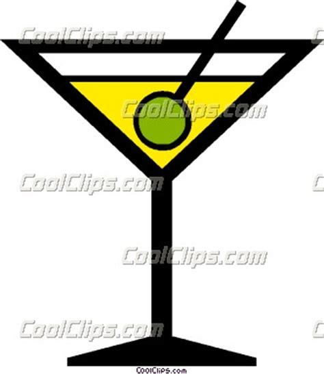 martini cartoon clip art martini clip art images clipart panda free clipart images