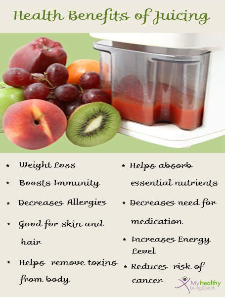 Benefits Of Fruit And Vegetable Detox by 17 Best Images About Juicing Detox Recipes On