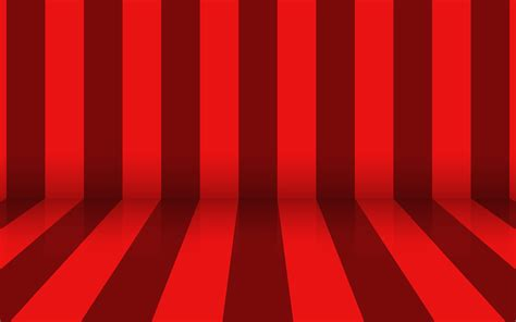 color pattern of red wallpapers red wallpaper cave