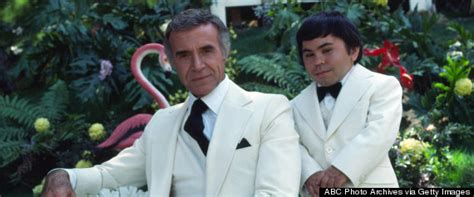 tattoo fantasy island de plane the 15 most memorable lines in tv history huffpost