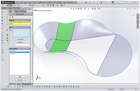 professional pattern design software pool pattern pro solidworks add in software for liner