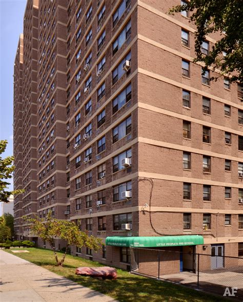 riverview appartments riverview apartments bronx ny apartment finder