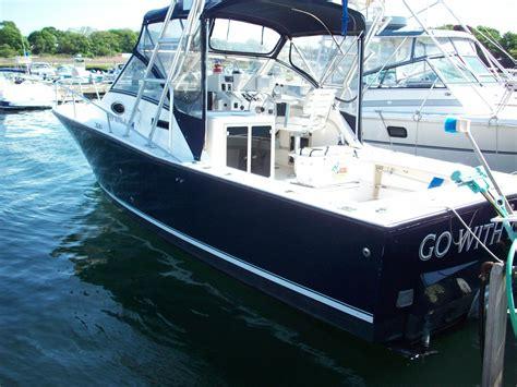 albemarle boats 27 express 1997 27 albemarle express the hull truth boating and