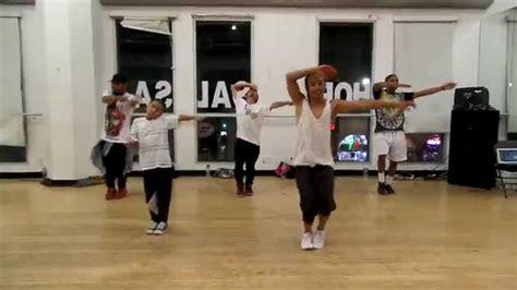 dance tutorial ariana grande break free ariana grande break free choreography by viet dang