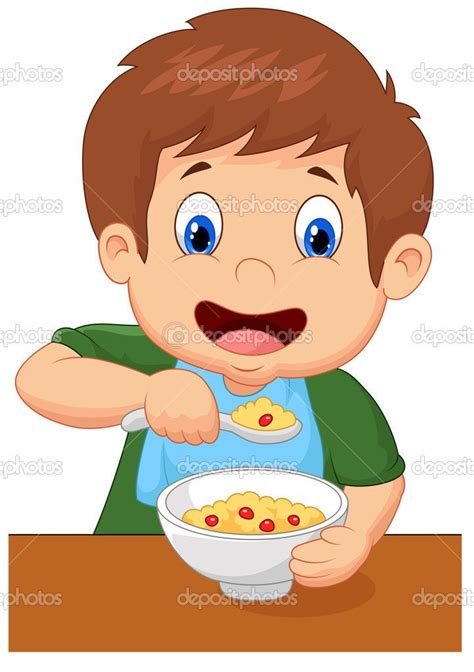 Google Imagenes Animadas | imagenes de desayunar animadas buscar con google have