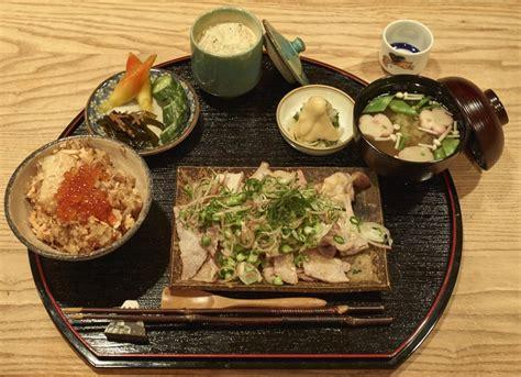 küche im japanischen stil de pumpink schlafzimmer t 252 rkis grau streichen