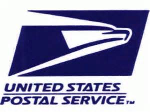 Usps Locations And Hours by Rural Post Offices May Close Georgia Public Broadcasting