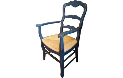 country ladder back dining chairs country ladderback chair country