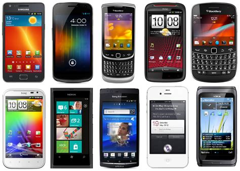 mobile phones essay on mobile phone