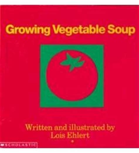 4 vegetables that grow in one week 1000 images about best read alouds for preschoolers on