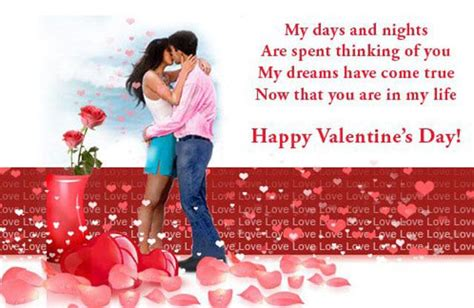 quotes for valentines day for boyfriend 25 touching valentines day quotes