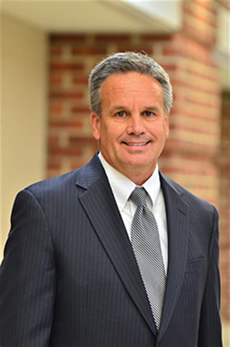 Carson Newman Mba carson newman names percy as new mba director