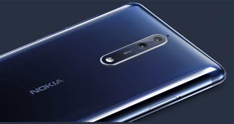 8 pro tips to choose the right smartphone for you nokia 8 mit 6 gb ram jetzt bei amazon und otto erh 228 ltlich