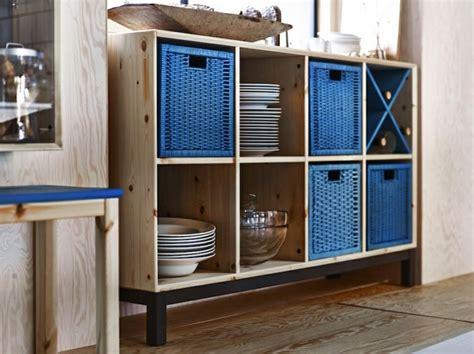 nornas ikea rangement ikea des meubles pratiques pour chaque pi 232 ce