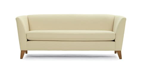 Single Cushion Sofa by 1000 Images About Single Cushion Sofas On
