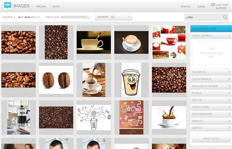 google images yay access millions of stock photos vector files with yay