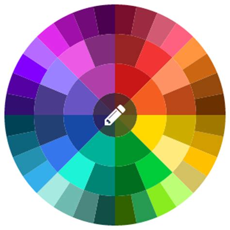 html color picker from image color in svg
