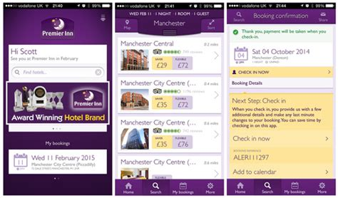 discount vouchers on premier inn latest premier inn discounts deals october 2017