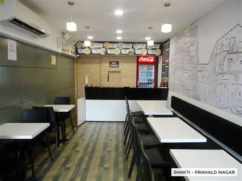 School Of Interior Design Ahmedabad ahmedabad interior design