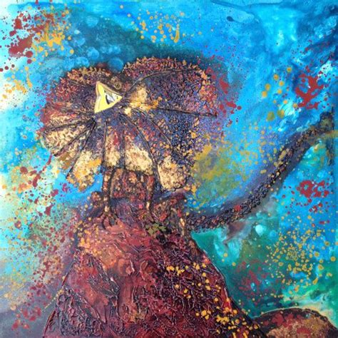 acrylic painting king 36 best images about for sale etsy pal on