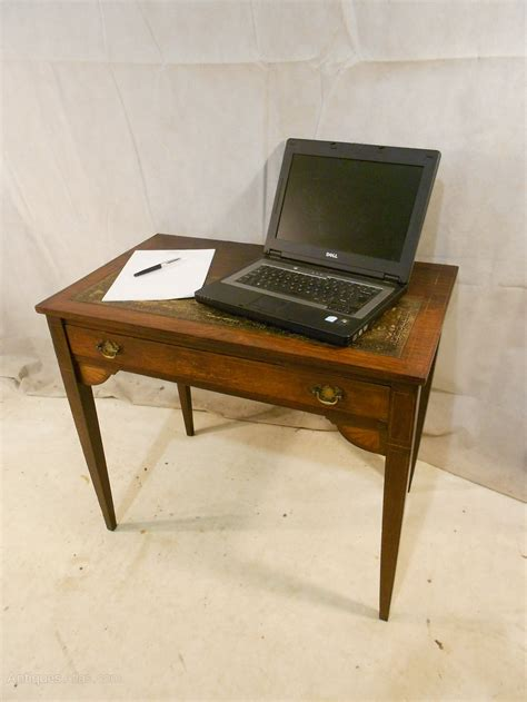 antique ladies desk for sale antique victorian rosewood ladies writing desk antiques