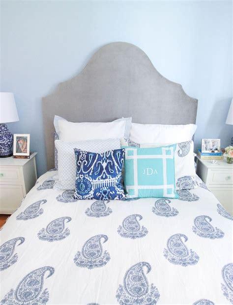 pb teen bedding pb teen bedroom blue bedding pb teen bedrooms and pb teen