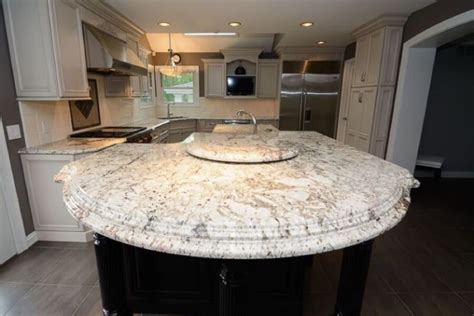 Granite Countertops Cities by How Not To Shop For Granite Countertops