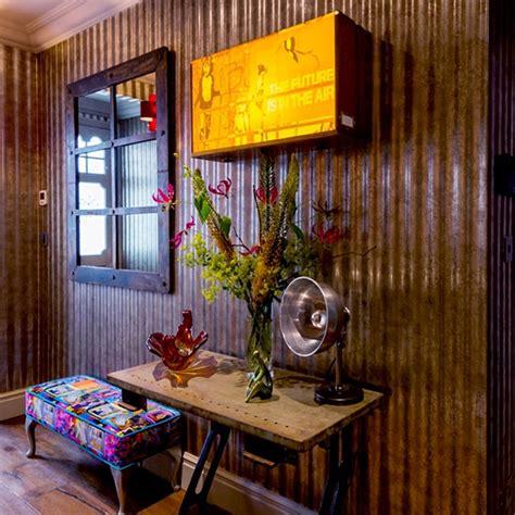 artistic interior design woodlands residence artistic interior design adorable home