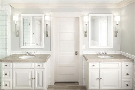 benjamin moore gray owl bathroom benjamin moore gray owl design ideas