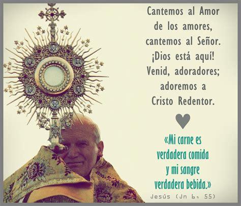 imagenes catolicas de amor oraciones cat 243 licas marzo 2013