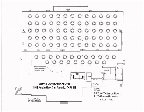 banquet floor plan 100 banquet floor plan banquet planning software
