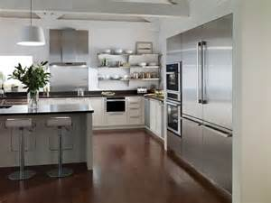 thermador kitchen appliances nj kitchen remodeling with thermador appliances design build pros