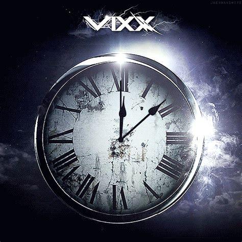 Vixx Eternity eternity vixx