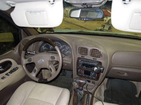 applied petroleum reservoir engineering solution manual 2006 gmc sierra 3500 seat position control service manual steering column removal 2004 buick rainier service manual steering column