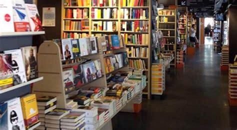 libreria vicenza galla sur