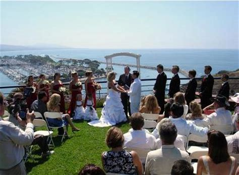 chart house laguna wedding planner orange county ca destination wedding