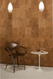 25 best ideas about cork wall on office space